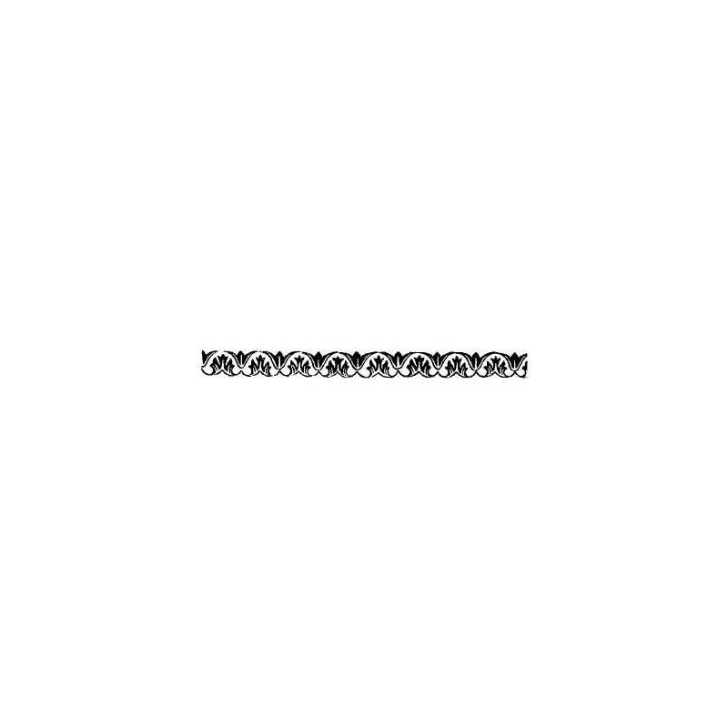 Tipo Letras N. 526  _4 Mm._