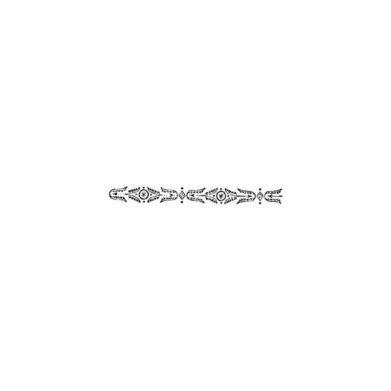 Tipo Letras N. 527  _5 Mm._