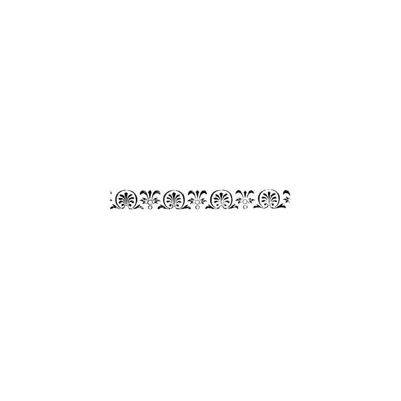Tipo Letras N. 531  _4 Mm._