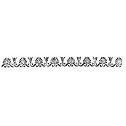 Tipo Letras N. 532  _5 Mm._