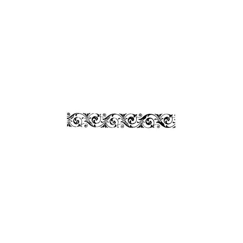 Tipo Letras N. 534  _7 Mm._