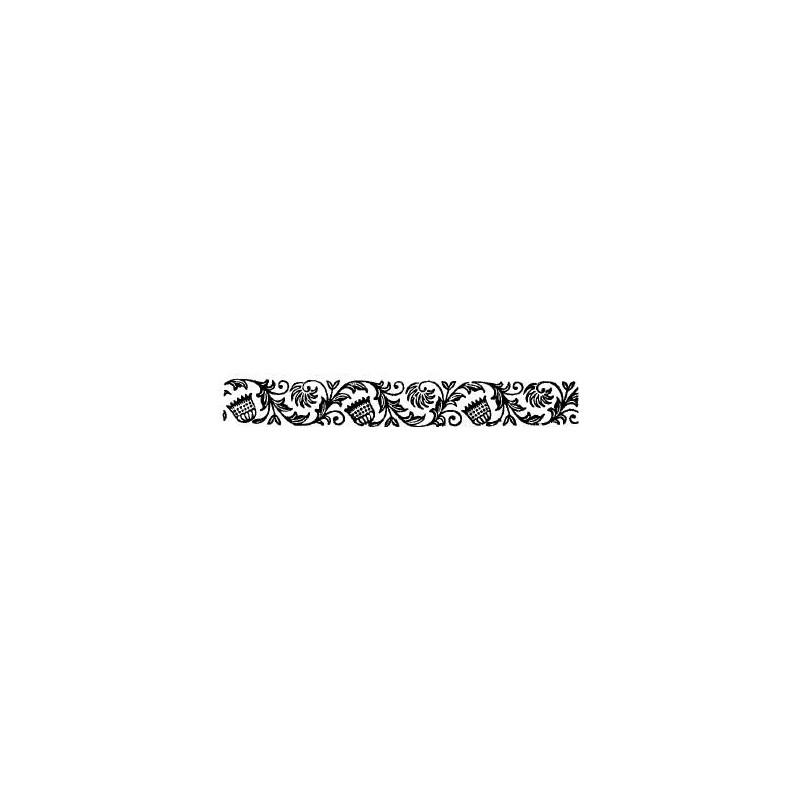 Tipo Letras N. 537  _4 Mm._