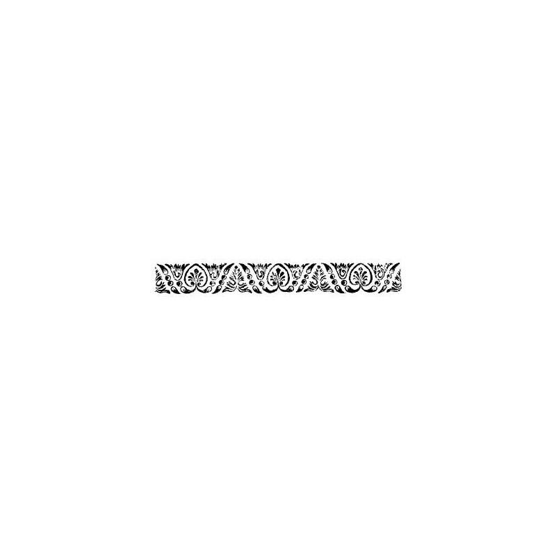 Tipo Letras N. 540  _7 Mm._