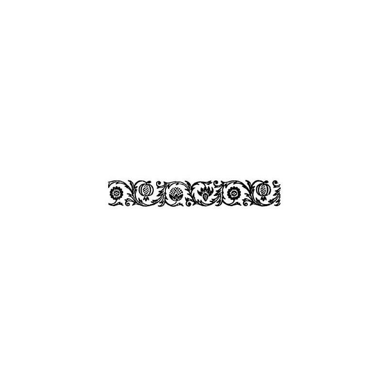 Tipo Letras N. 541  _2 Mm._