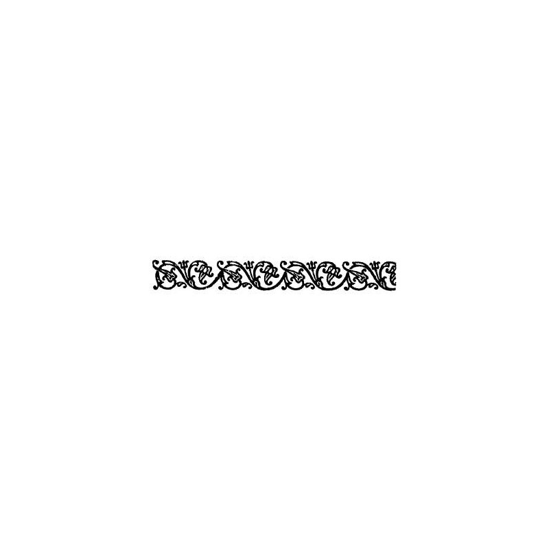 Tipo Letras N. 542  _3 Mm._