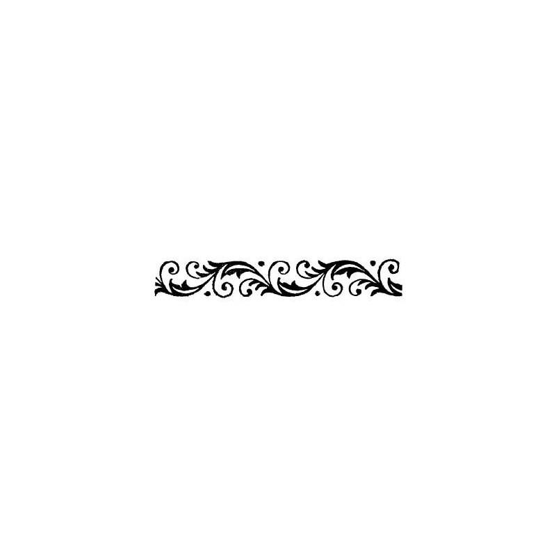 Tipo Letras N. 546  _7 Mm._