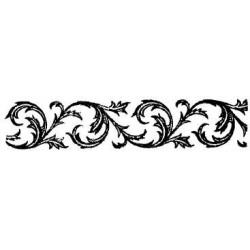 Tipo Letras N. 548  _3 Mm._