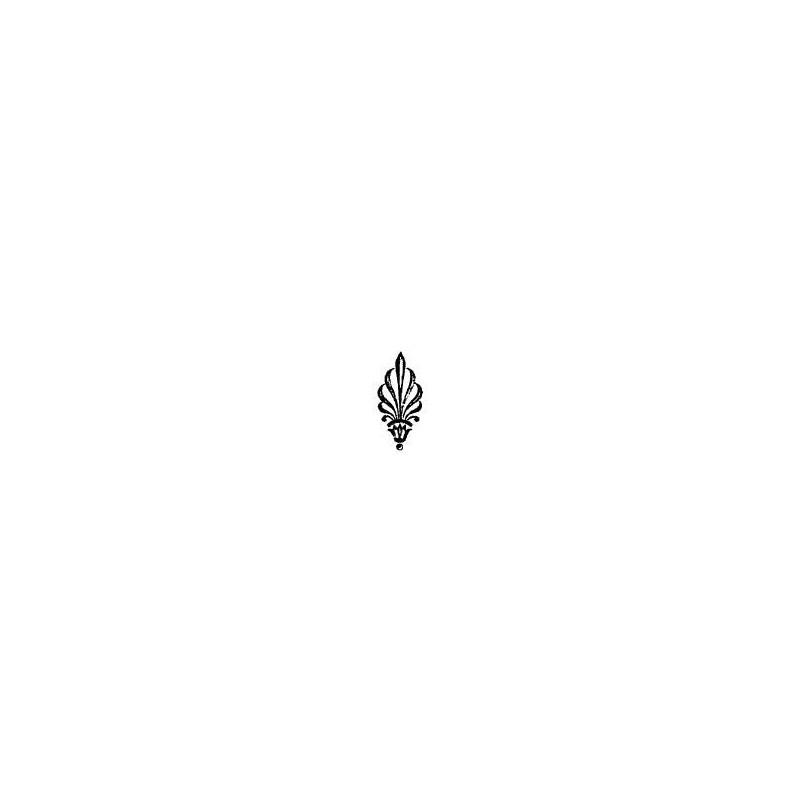 Papel Rest. Japones 33 Gr. 61 X 98 Cms.  _6621_